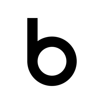 Логотип компании «Bounds»