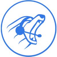 Логотип компании «MightyCall»
