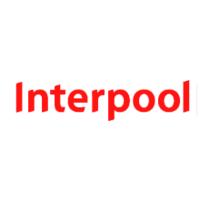 Логотип компании «MSA Interpool»