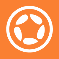 Логотип компании «Corona Labs»