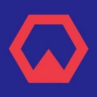 Логотип компании «Tokenbox»