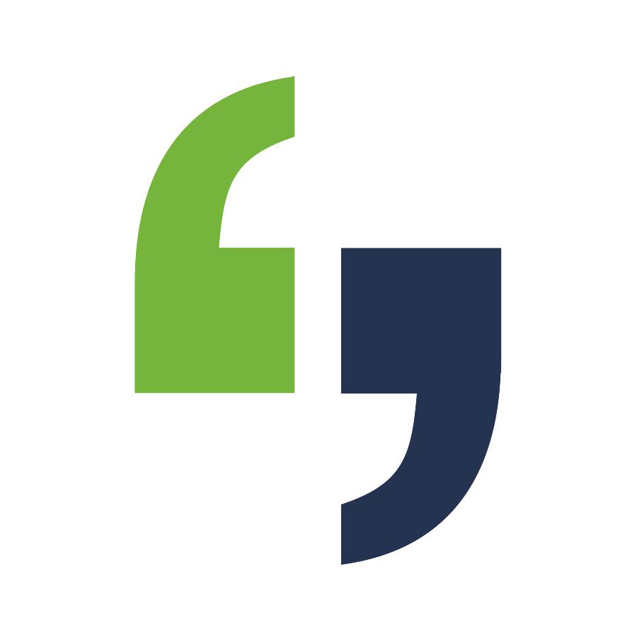 Логотип компании «Across Systems»