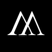 Логотип компании «Memepedia»