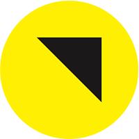 Логотип компании «Двигус»