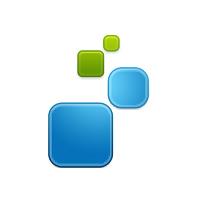 Логотип компании «MEASOFT»