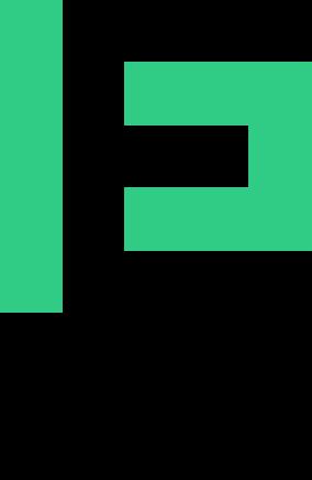 Логотип компании «Effective Technologies»