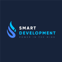 Логотип компании «Smart Development Ltd»