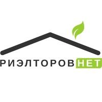 Логотип компании «RIELTOROVNET.RU»