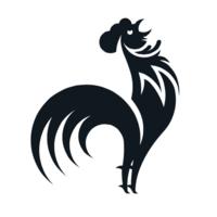 Логотип компании «Galli Company s.r.o.»