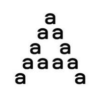 Логотип компании «Atman Community Platform»