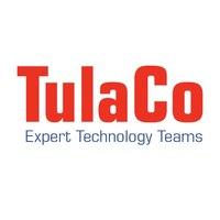 Логотип компании «TulaCo»