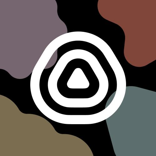 Логотип компании «Addreality»