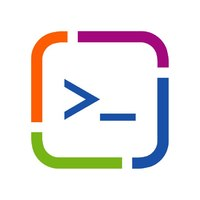 Логотип компании «Junte»