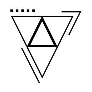Логотип компании «Postuf»