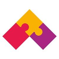 Логотип компании «Маркетика»