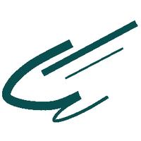 Логотип компании «Tempesta Technologies»