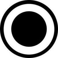 Логотип компании «payever»