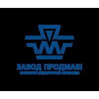 """Логотип компании «ОАО """"Завод Продмаш""""»"""