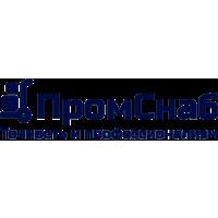 Логотип компании «Пром Снаб»