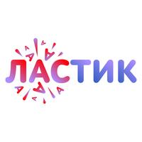 Логотип компании «Lastick»