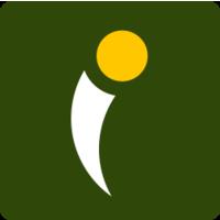Логотип компании «interpreters.travel»