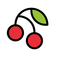 Логотип компании «SPEEK Corp.»