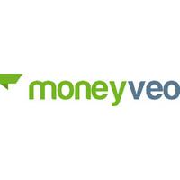 Логотип компании «Moneyveo»