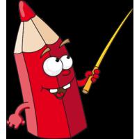 Логотип компании «Чертежи на заказ»
