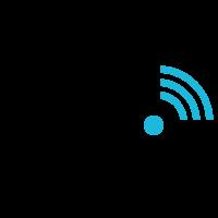 Логотип компании «Beta Company»