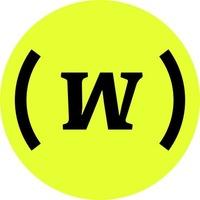 Логотип компании «Mozgva»