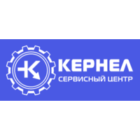Логотип компании «Кернел»