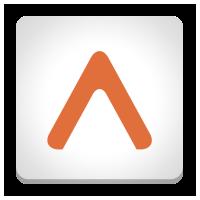 Логотип компании «Alpha US Technology INC»