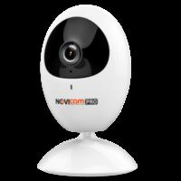 Логотип компании «Видео и связь»
