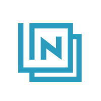 Логотип компании «FUNDIN.ME»