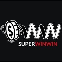 Логотип компании «SWW Russia»