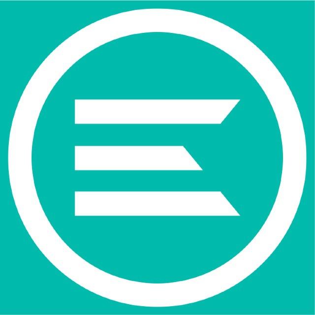 Логотип компании «EVEN Lab»
