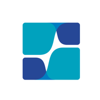 Логотип компании «НПЦ «Промэлектроника»»