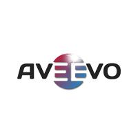 "Логотип компании «АО ""Авеево""»"