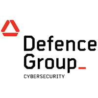 Defence Group