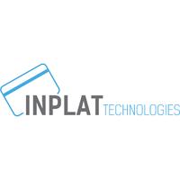 InPlat Technologies