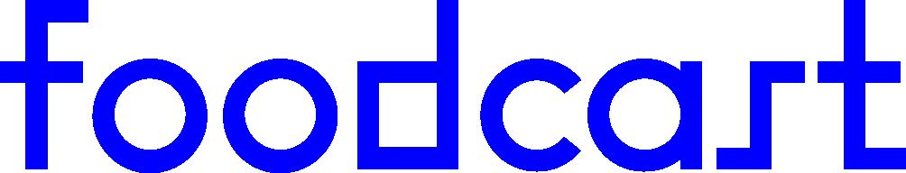 Логотип компании «Foodcast.ai»