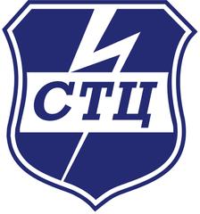 Логотип компании «Специальный Технологический Центр»