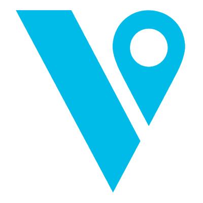 Логотип компании «Vezzer.no»