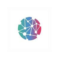 Логотип компании «NeuroCity»