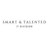 Логотип компании «IT Division»
