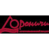 Логотип компании «АПХ Дороничи»