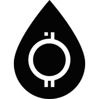 Логотип компании «eKen. Japan»