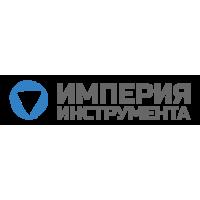 Логотип компании «Империя инструмента»