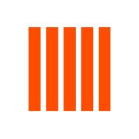 Логотип компании «INTERSTEP»