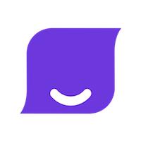 Логотип компании «Cheeze»